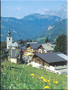 village_ete